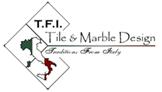 T.F.I. Tile & Marble Design