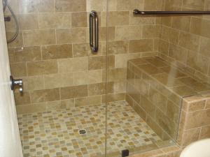 Shower_Shada 2