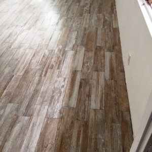 myrtle beach porcelain tile floor 2