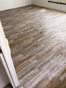 myrtle beach porcelain tile floor
