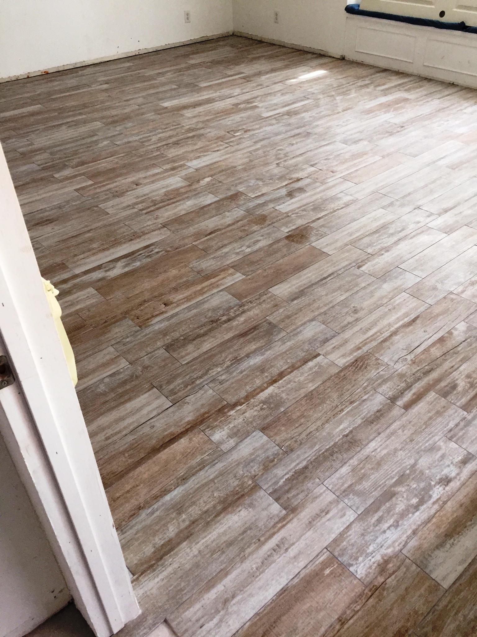 Garden Grove Home Remodel T F I Tile Amp Marble Design